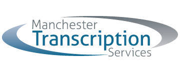 Manchester Transcription Services