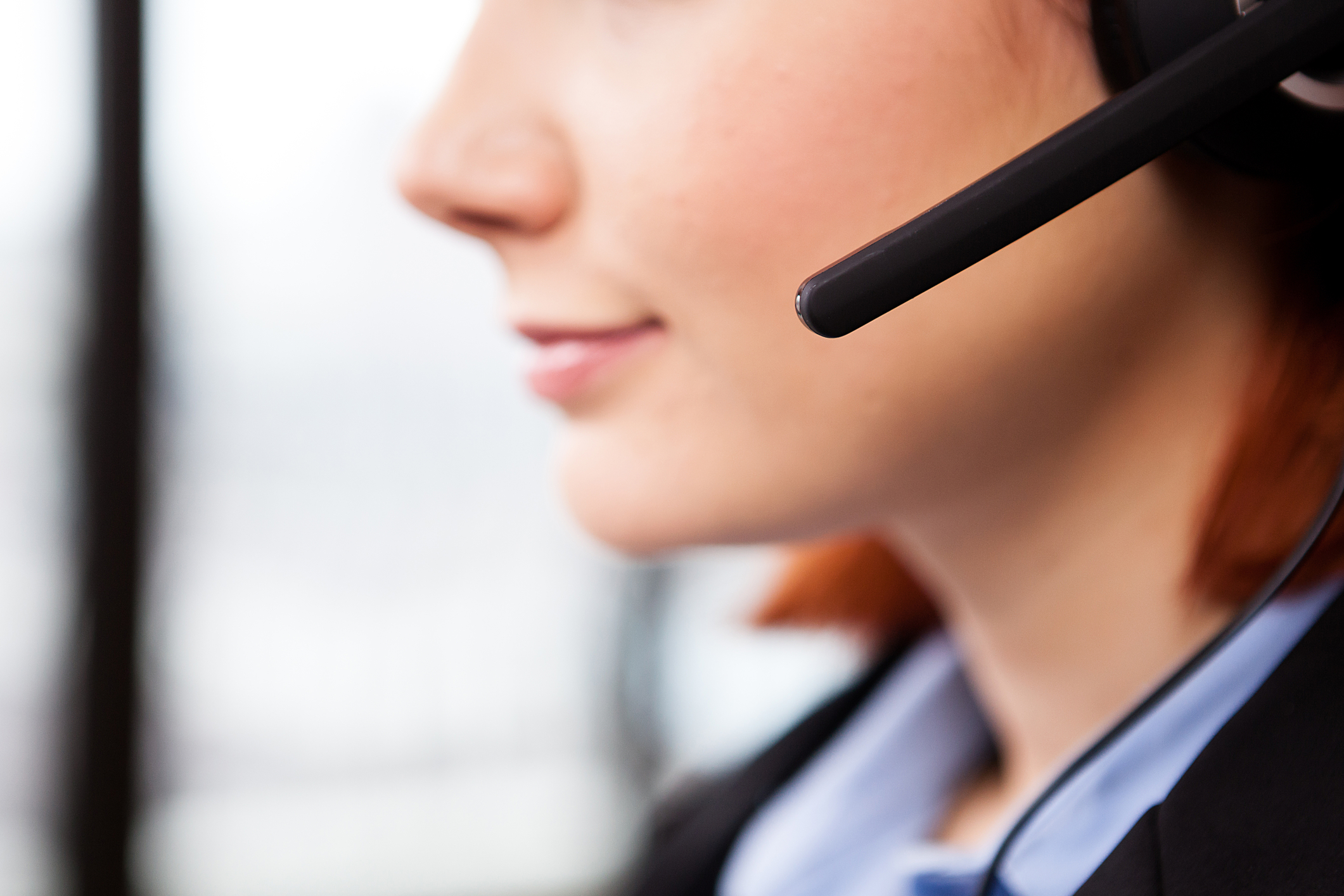 virtual PA services   Virtual assistant   manchester